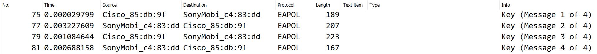 Cisco CUWN over a WAN link (FlexConnect vs  local mode